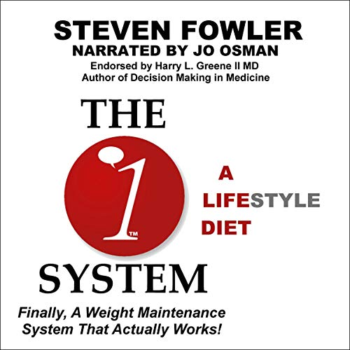 The 1 System cover art
