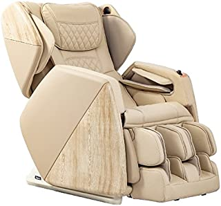 Osaki OS-Pro SOHO Beige Massage Chair