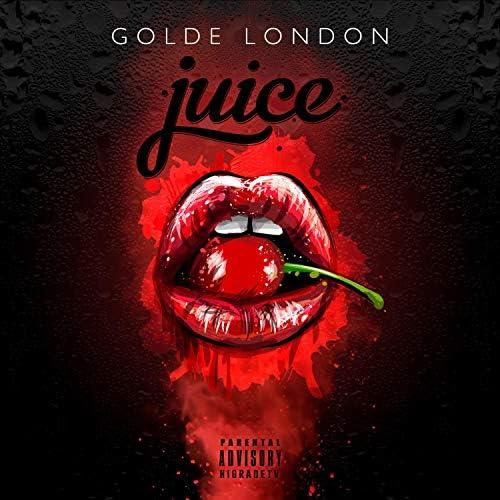 Golde London
