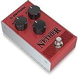 Immagine 1 tc electronic nether octaver