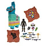 Fortnite FNT0095 Dark Voyager Pinata,...