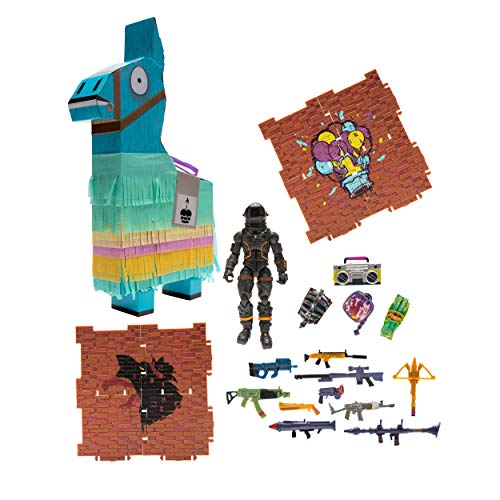 Fortnite FNT0095 Dark Voyager Pinata,