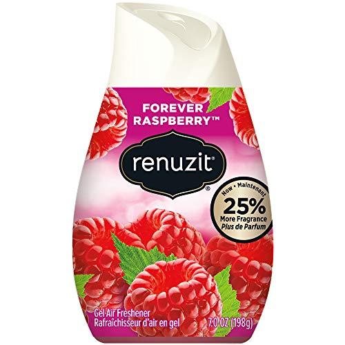 tunix aromatizante instrucciones fabricante Renuzit