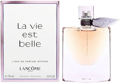 Lancome La Vie Est Belle L Intense by Lancome - perfumes for women - Eau de Perfume, 75 ml