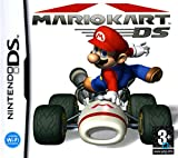 Mario Kart DS [Edizione: Germania]