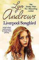 Liverpool Songbird: A rare gift provides an escape...