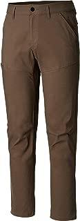 Mountain Hardwear Men's Hardwear AP¿ Trousers
