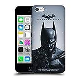 Head Case Designs sous Licence Officielle Batman: Arkham Origins Affiche Art Clé Coque Dure pour...