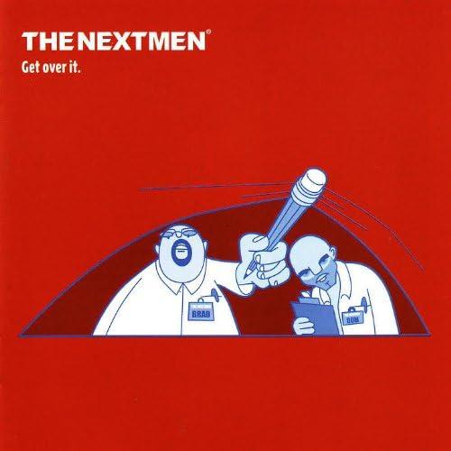 The Nextmen