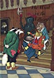 The Wind in the Willows (Illustrated Junior Library)