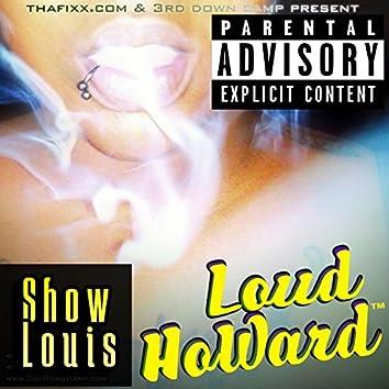 Loud Howard