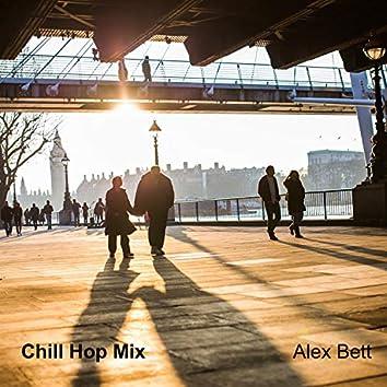 Chill Hop Mix