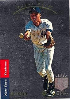 Baseball Complete Your Set You Pick 10 Lot Verzamelkaarten, ruilkaarten 2007 2008 2009 2010 Upper Deck SP