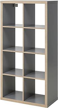 MARIAS KOMMERCE IKEA KALLAX Wood