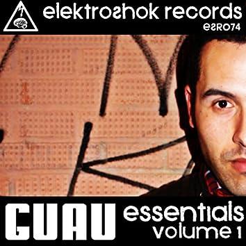 Essentials Vol. 1