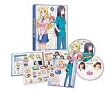 さくら荘のペットな彼女 Vol.4【DVD】[DVD]