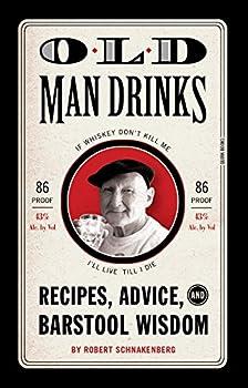 Best drinks men Reviews