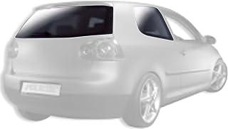 Suchergebnis Auf Für Fensterfolien Foliatec Fensterfolien Autozubehör Auto Motorrad