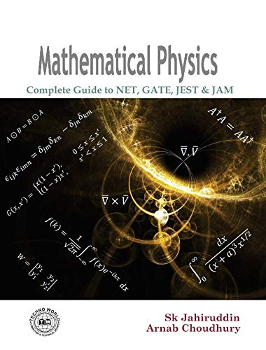 Mathematical Physics 2nd Edition