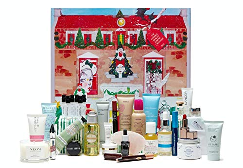 Fenwick 2020 Beauty Advent Calendar - Sold Out!