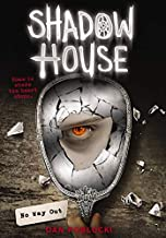 Best shadow house 3: no way out Reviews