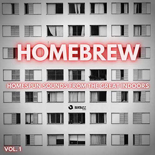 Homebrew Vol. 1