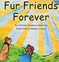 Fur Friends Forever