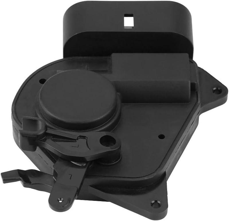 Fydun Omaha Mall Door Ranking TOP1 Lock Actuator Car Front Toy Motor for Power