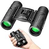 Binoculars Telescope For Birds - Best Reviews Guide