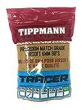Tippmann Tracer Precision...image