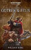 Gotrek and Felix: The Second Omnibus