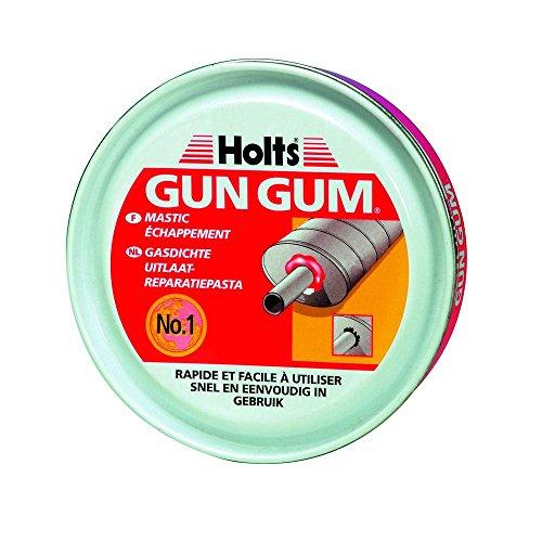 Holts HL 1831579 1831579 52041010022 Gun Gum Auspuff-Dichtungspaste, 200g