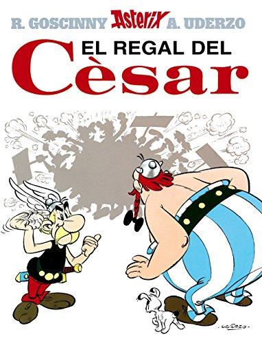 El Regal Del Cesar / Caesar's Gift