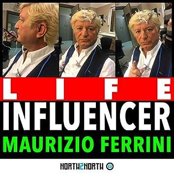 Life Influencer