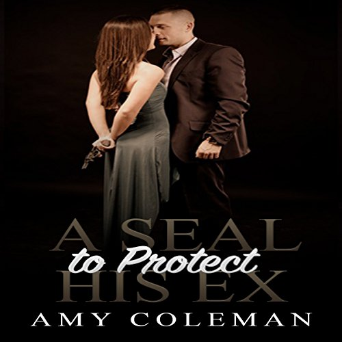 A SEAL to Protect His Ex                   By:                                                                                                                                 Amy Coleman                               Narrated by:                                                                                                                                 Daniel Galvez II                      Length: 58 mins     Not rated yet     Overall 0.0