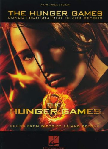 The The Hunger Games