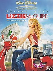 """Esilarante commedia Disney, racconta le eccentricità dell'amabile Lizzie McGuire e dei suoi amici Gordo, Kate e Ethan, che prendono armi e bagagli e si recano in Italia sognando """"la dolce vita"""". Una volta arrivati sul posto, Lizzie viene scambiata pe..."""