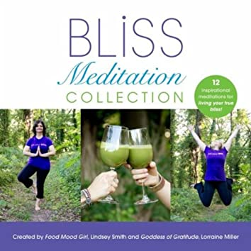 Bliss Meditation Collection