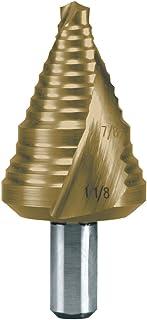 RUKO 101705E Step Drill Size 5 HSS-Co5
