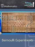 Bernoulli Experiments - School Movie on Mathematics