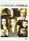La Joya De La Familia [DVD]