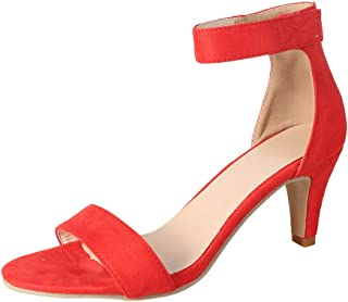 Best peacock heels for sale Reviews