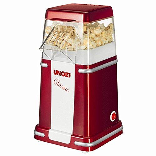 48525 Popcornmaker Classic