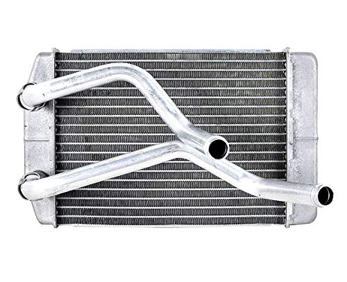 OSC Cooling Products 98466 New Heater Core