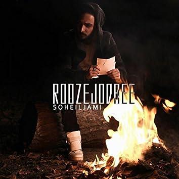 Rooze Jodaee