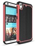 HTC Desire 626Fall, Desire 626s Fall, bis (TM)