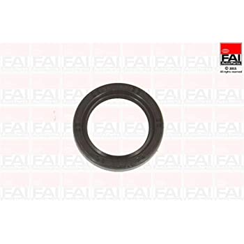 OS324 FAI AutoParts Camshaft Shaft Seal Part Number