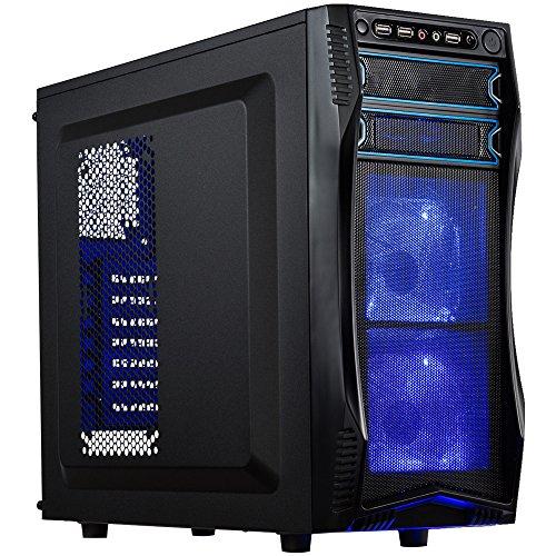Best Air Cooler For Ryzen 2700X