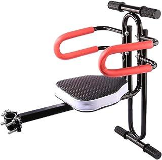 HUIHUAN Portabebés/Asiento para Bicicleta montado en