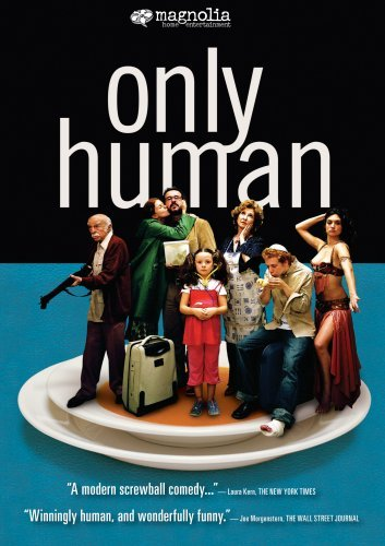 Nippon regular agency Only Max 47% OFF Human